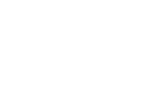 Exklusive Kuchen In Niederbayern Straubing